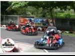 Go-Kart-Kids-Fun.jpg