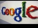 Ini-Asal-Usul-Nama-Google-dan-Fakta-Unik-Lainnya.jpg