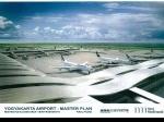 Konsep-Bandara-Kulonprogo.jpg