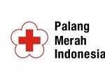 Logo-PMI.jpg