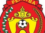 Logo-Persiba.jpg