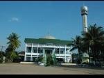 Masjid-Gontor.jpg