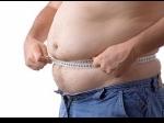Obesitas.jpg