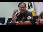 PKS-Tantang-SBY-soal-Nasib-di-Koalisi.jpg