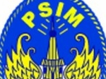 PSIM-logo-jogja.jpg