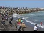 Pantai-Glagah-Kulonprogo-1.jpg