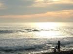 Pantai-Glagah-Kulonprogo.jpg