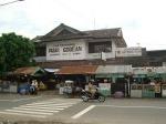 Pasar-Godean-Kabupaten-Sleman.jpg