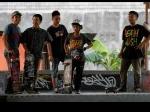 Pecinta-skateboard.jpg