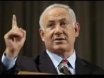 Perdana-Menteri-Benjamin-Netanyahu.jpg
