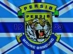 Persib-Bandung-Ancam-Pindah-ke-LPI.jpg