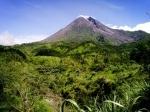 Puncak-Gunung-Merapi_3007.jpg
