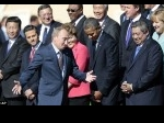 Putin-Obama.jpg