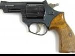 Revolver-38.jpg