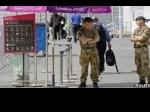 Ribuan-Tentara-Inggris-Akan-di-PHK.jpg