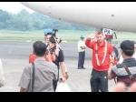 Steven-Gerrard-tiga-di-Indonesia.jpg