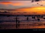 Sunset-di-Uluwatu.jpg