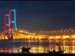 Suramadu-jembatan.jpg