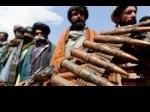 Taliban-nehh.jpg