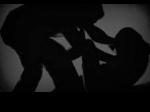 Tersangka-Pemerkosa-Turis-AS-di-India-Ditangkap-perkosa.jpg