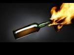 Tubuh-Tukilan-Gosong-Kena-Ledakan-Bom-Molotov.jpg