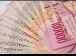 Uang-Palsu.jpg