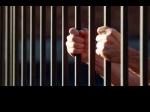 Wanita-India-Dipenjara-23-Tahun-karena-Tak-Mampu-Bayar-Jaminan.jpg