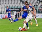 aaron-ramsey-saat-juventus-vs-sampdoria-pada-20-september-2020-di-stadion-juventus-di-turin.jpg