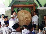 abdul-halim-muslih-membuka-festival-anak-soleh-di-masjid-al-hidayah.jpg