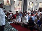 abdurrahman-taib-mantan-narapidana-kasus-terorisme_20180606_145403.jpg