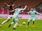 ac-milan-2-0-torino-rossoneri-masih-dominasi-klasemen-puncak-seri-a.jpg