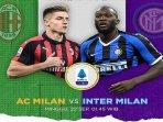 ac-milan-vs-inter-milan-jadwal-liga-italia-dan-jam-tayang-tv-live-bein-sports.jpg