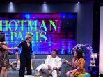 acara-hotman-paris-show.jpg