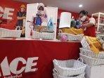 ace-hartono-mall-yogyakarta-sediakan-paket-parsel-covid-19-untuk-perayaan-lebaran.jpg