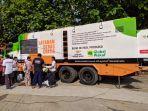 act-humanity-rice-truck-yang-baru-saja-diluncurkan-melayani-warga-jawa-tengah.jpg