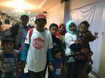 act-kembali-fasilitasi-keinginan-ratusan-pengungsi-wamena-untuk-bertemu-keluarga.jpg