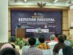 adakan-seminar-nasional-itny-bahas-tantangan-revolusi-industri-bagi-technopreneur.jpg