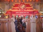 aeera-models-meluluskan-31-peserta-dalam-graduation-fashion-show.jpg