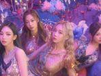 aespa-girlgroup-baru-yang-akan-didebutkan-sm-entertainment.jpg