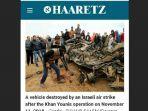 agen-israel-menyusup-ke-jalur-gaza-operasi-rahasia-terbongkar-satu-perwira-tewas.jpg