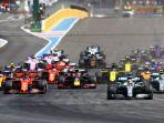 agenda-balapan-formula-1.jpg