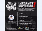 agenda-besok-belajar-internet-marketing-di-yogyatorium_20180907_090853.jpg