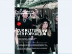agenda-gfc-gelar-nonton-bareng-film-zur-rettung-der-popkultur-di-kedai-kebun-forum_20180430_125521.jpg