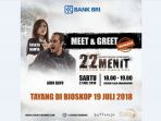 agenda-jogja-meet-and-greet-cast-film-22-menit-di-ambarrukmo-plaza_20180716_203427.jpg
