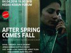 agenda-malam-ini-german-film-club-gelar-nobar-di-kedai-kebun-forum_20180404_143917.jpg