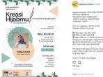 agenda-talkshow-hijab_20180522_120807.jpg