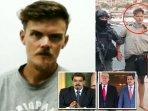 ahli-rusia-bantu-venezuela-dua-warga-as-dituduh-terlibat-terorisme.jpg