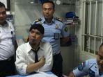 ahmad-dhani-bakal-satu-ruang-penjara-di-sel-tahanan-orang-tua-karena-hasil-cek-kesehatan-ini.jpg