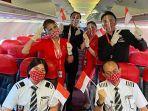 airasia-penerbangan-benuansa-kemerdekaan.jpg