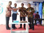 airnav-cabang-yogyakarta-semarakkan-hut-ke-6-airnav-indonesia_20180913_152340.jpg